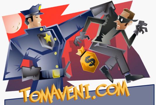 tomaveni.com